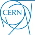 CERN Pension fund