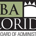 Florida State Board of Administration
