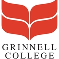 Grinnell College Endowment