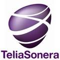 TeliaSonera - Pensionsstiftelse