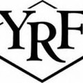 YMCA Retirement Fund