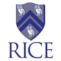 Rice Management Company