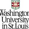 Washington University Investment Management Company