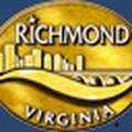 Richmond Retirement System