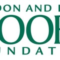 The Gordon E. and Betty I. Moore Foundation