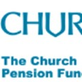 The Church Pension Fund