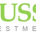 MUSST Investments LLP