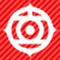 Hitachi Data Systems Corporation
