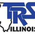 Teachers' Retirement System of the State of Illinois