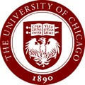 The University of Chicago Office of Investments
