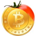 Hopmarks Bitcoin