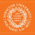 Syracuse University Endowment