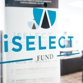 iSelect Fund