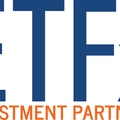 ETFx Investment Partners