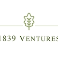 1839 Ventures