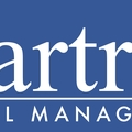 Hartree Partners