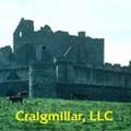 Craigmillar LLC