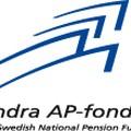 AP Fonden 2