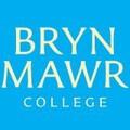 Bryn Mawr College Endowment