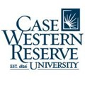 Case Western Reserve University Endowment