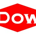 Dow Chemical Company Pension Fund