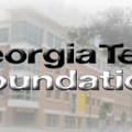 Georgia Tech Foundation