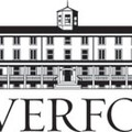 Haverford College Endowment