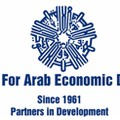 Kuwait Fund for Arab Economic Development
