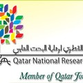 Qatar Foundation Fund