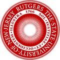 Rutgers University Endowment