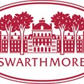 Swarthmore College Endowment