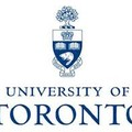 University of Toronto Asset Management Corporation