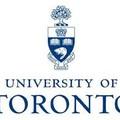 University of Toronto Asset Management Corporation