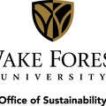 Wake Forest University Endowment