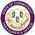 Connecticut Retirement Plans and Trust Funds