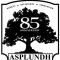 Asplundh Holdings