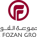 Al Fozan Group