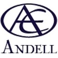 Andell Holdings