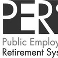 Maine Public Employees Retirement System