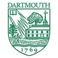 Dartmouth College Investment Office