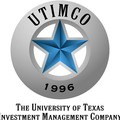 University of Texas Investment Management Company