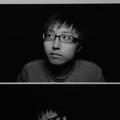 沛原 宋 profile image