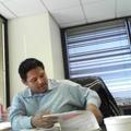 Carlos A. Gómez profile image