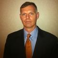 Brian Sullivan profile image