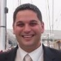 Michael Calore profile image