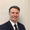 Andrew Baker profile image