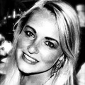 Brittney Luedtke profile image