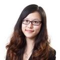 Sabrina Meng profile image
