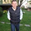 ali aygün profile image