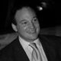 Joshua Harlan profile image